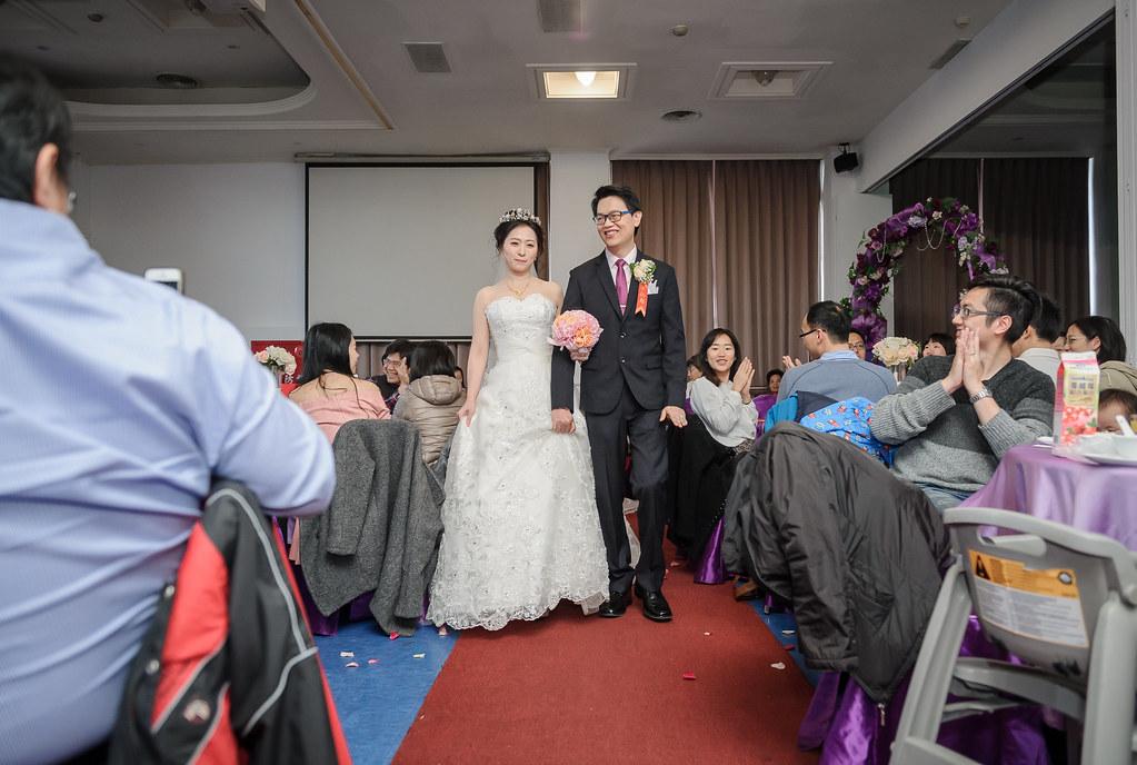 亮丞思涵結婚-336