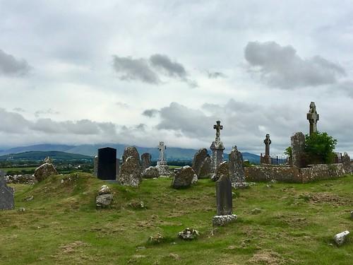 Knocklong, Co. Limerick