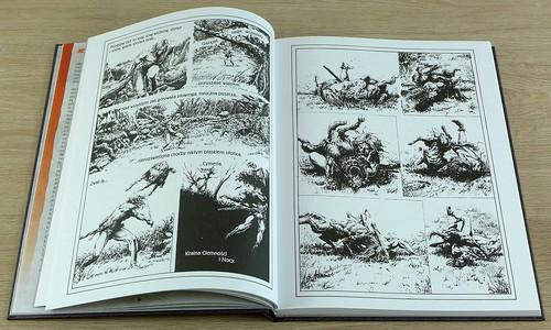Conan Hachette 16