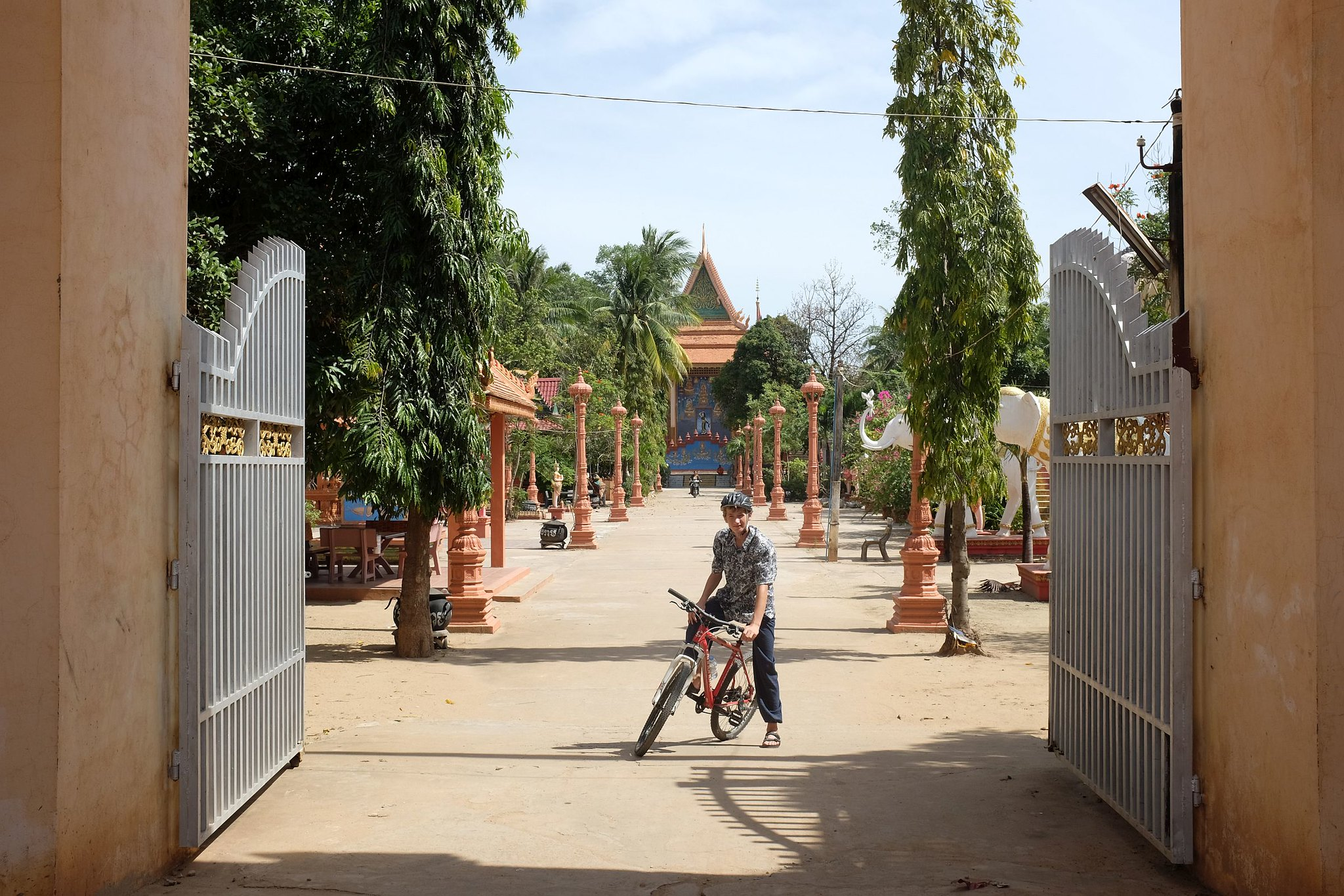 Cambodia245