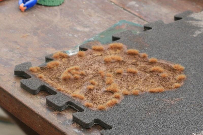 Plateau de jeu à partir de tapis de sol puzzle - Page 2 38855732574_c3d8dd582e_c