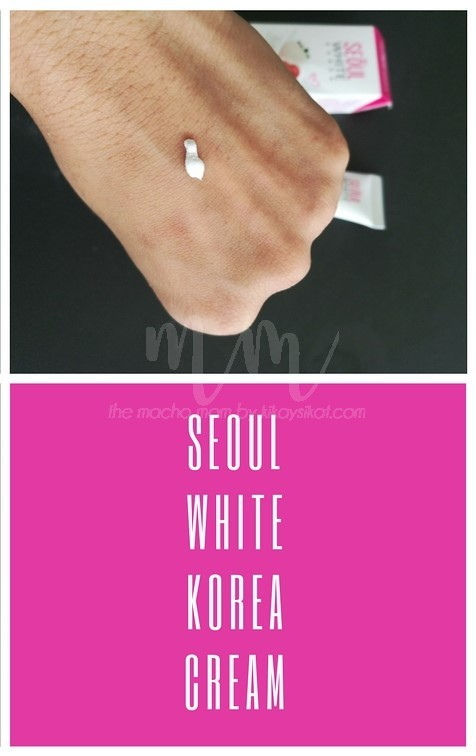 seoul-white-korea-tone-up-whitening-cream-b