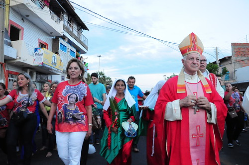 Procissão de Santa Luzia 2017 - Foto Carlos Costa (34)