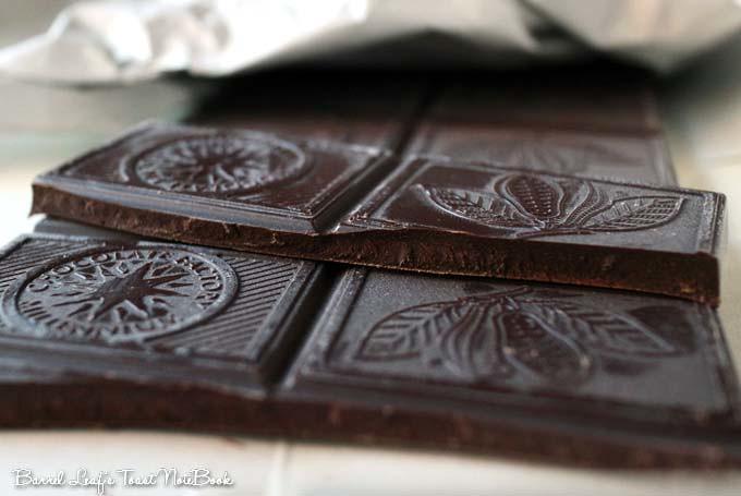 千禧 80% 巧克力片 millennium-80-chocolate(4)