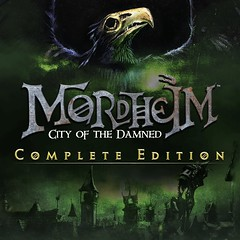 Mordheim: City of the Damned – Complete Edition