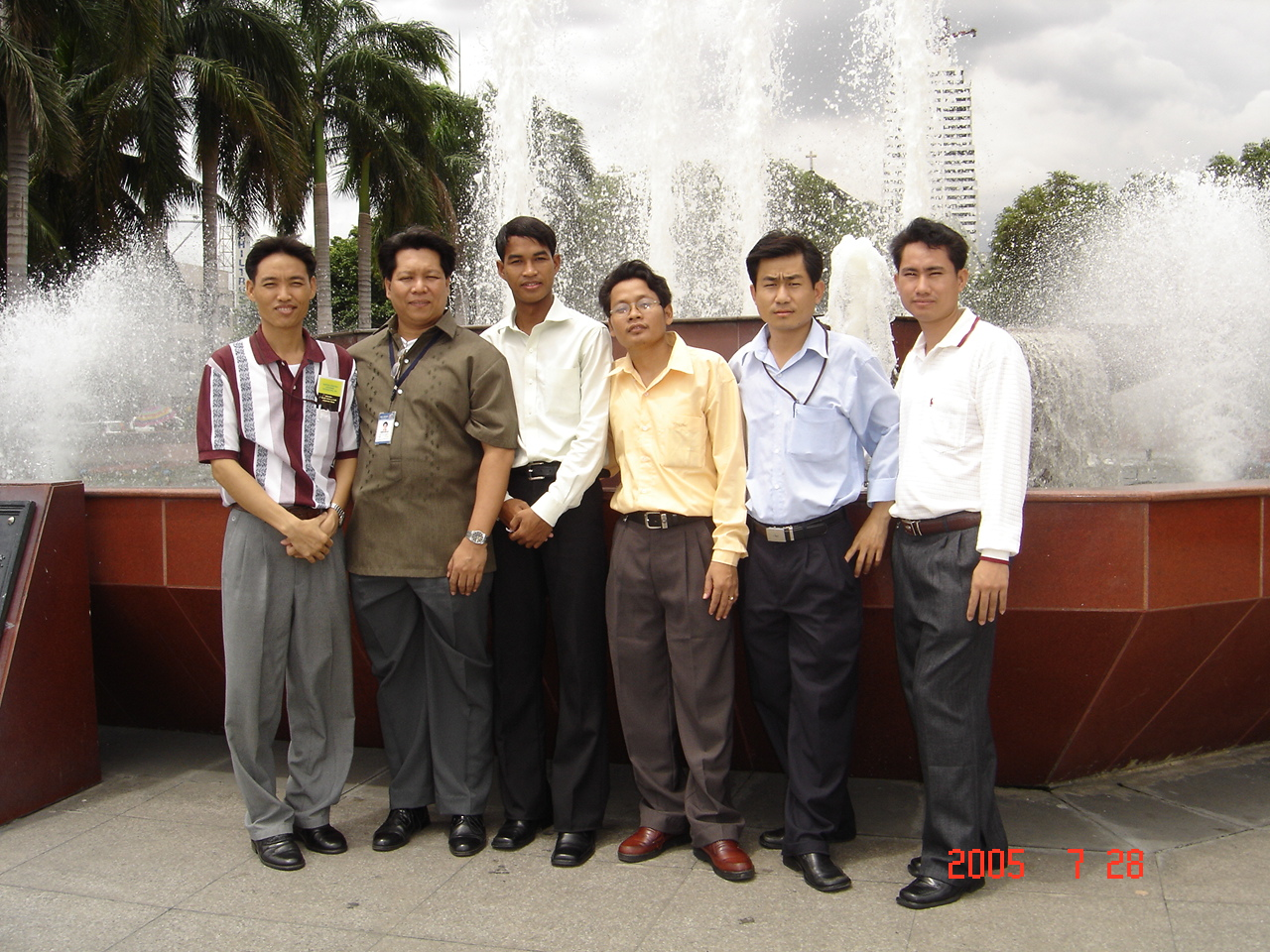 DSC01031, Sony DSC-P93A