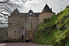 Gargilesse-Dampierre