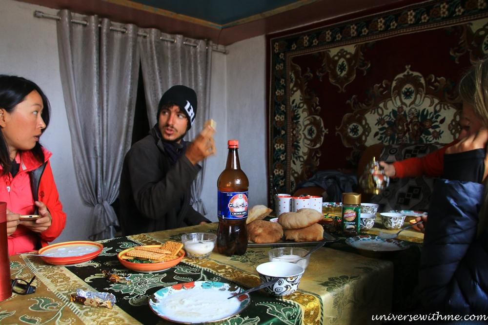 Tajikistan-Pamir Highway 074