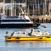 Ferry boats 18th September 2017
