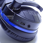 Auriculares Turtle Beach Stealth 700 37