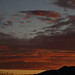 Sunset 12 11 17 #09 por Az Skies Photography