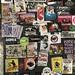 Freedom Bookshop IMG_0945