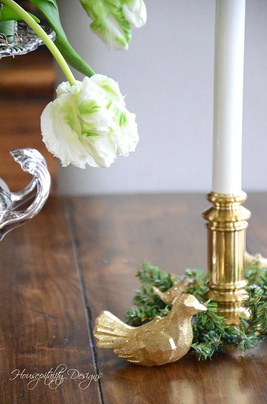 Tulip Arrangement-Housepitality Designs-4