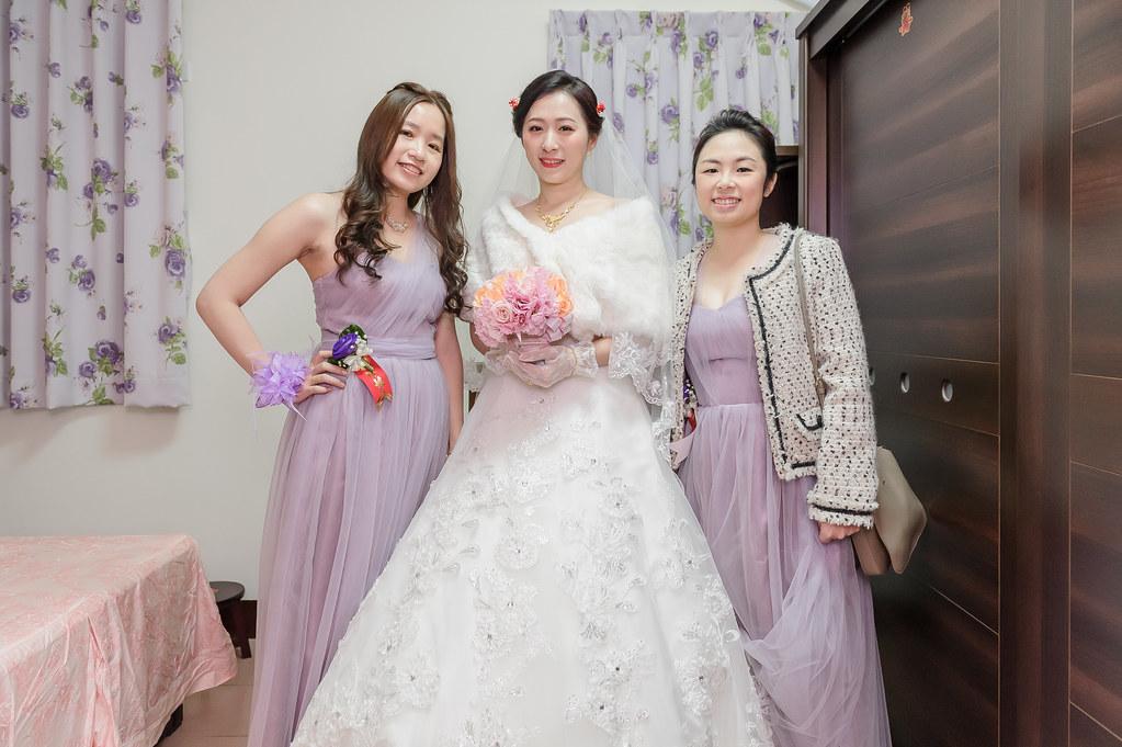 亮丞思涵結婚-238