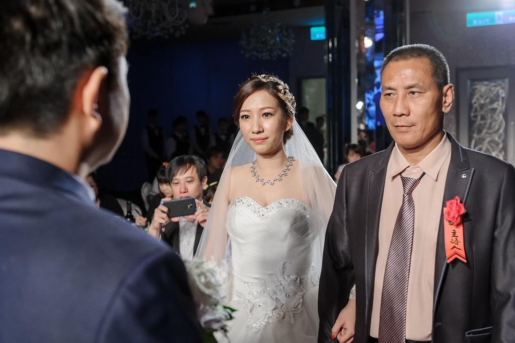 建鵬秀貞結婚-389