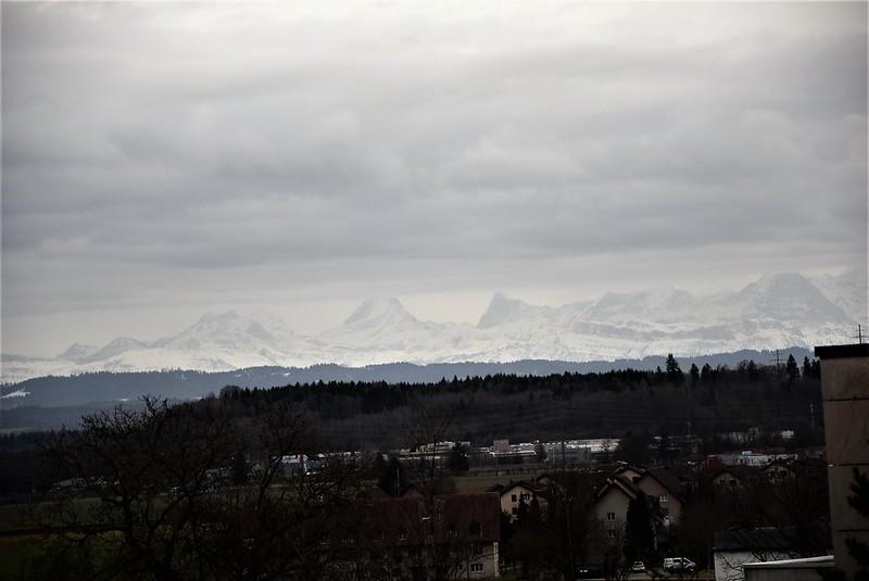 Alps 02.01 (2)