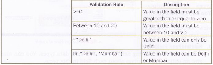 cbse-notes-for-class-8-computer-in-action-introduction-to-microsoft-access-2013-13-1