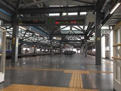fukui_20170810130054