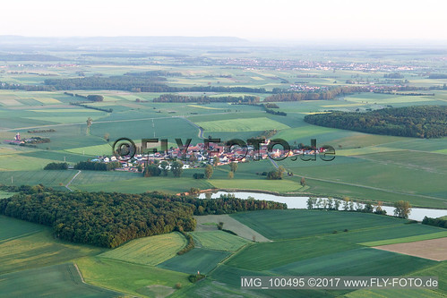 Kleinrheinfeld - IMG_100495