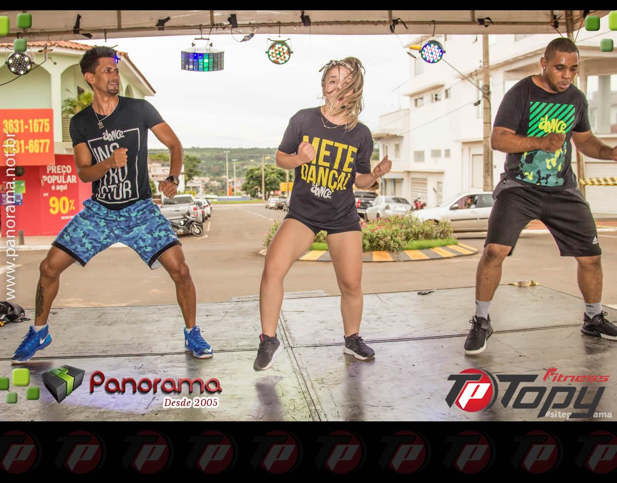 PaNoRaMa COD (33)
