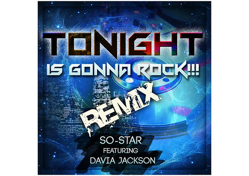 So-Star--ft-Davia-Jackson-680