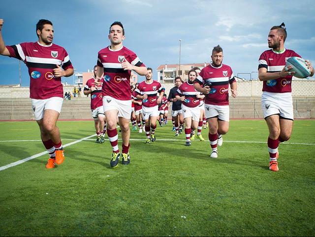 granata rugby club