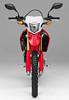 Honda CRF 250 L 2018 - 11