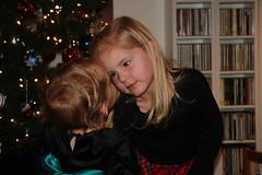 Christmas 17-25