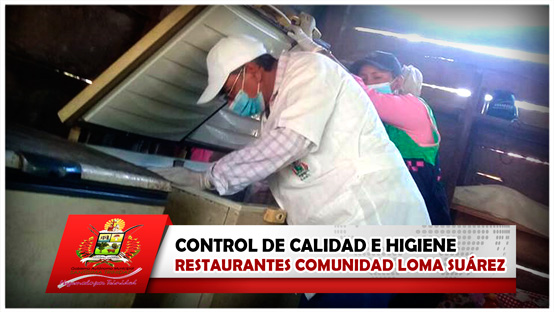 control-de-calidad-e-higiene-restaurantes-comunidad-loma-suarez