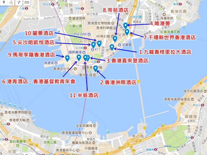 港景地圖.jpg