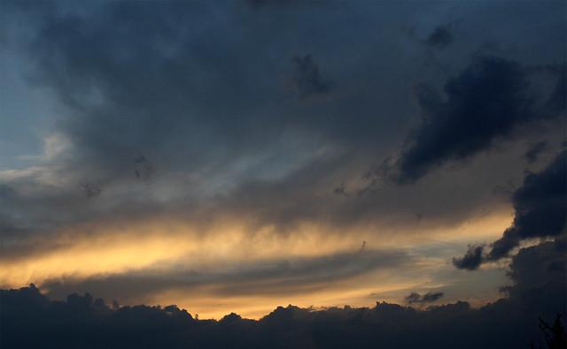 Sky-09
