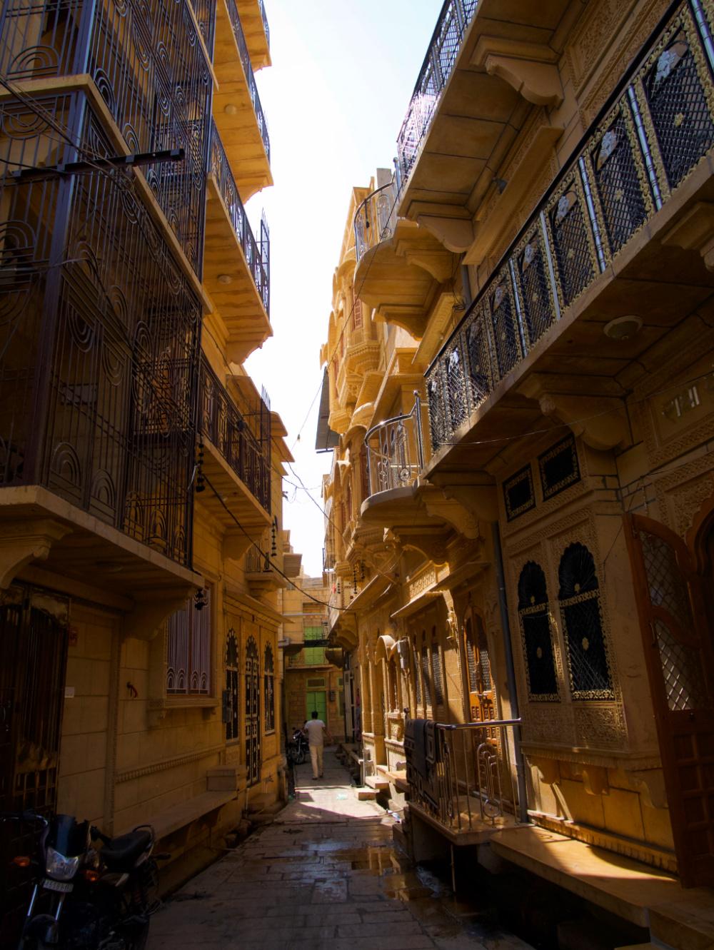 577-India-Jaisalmer