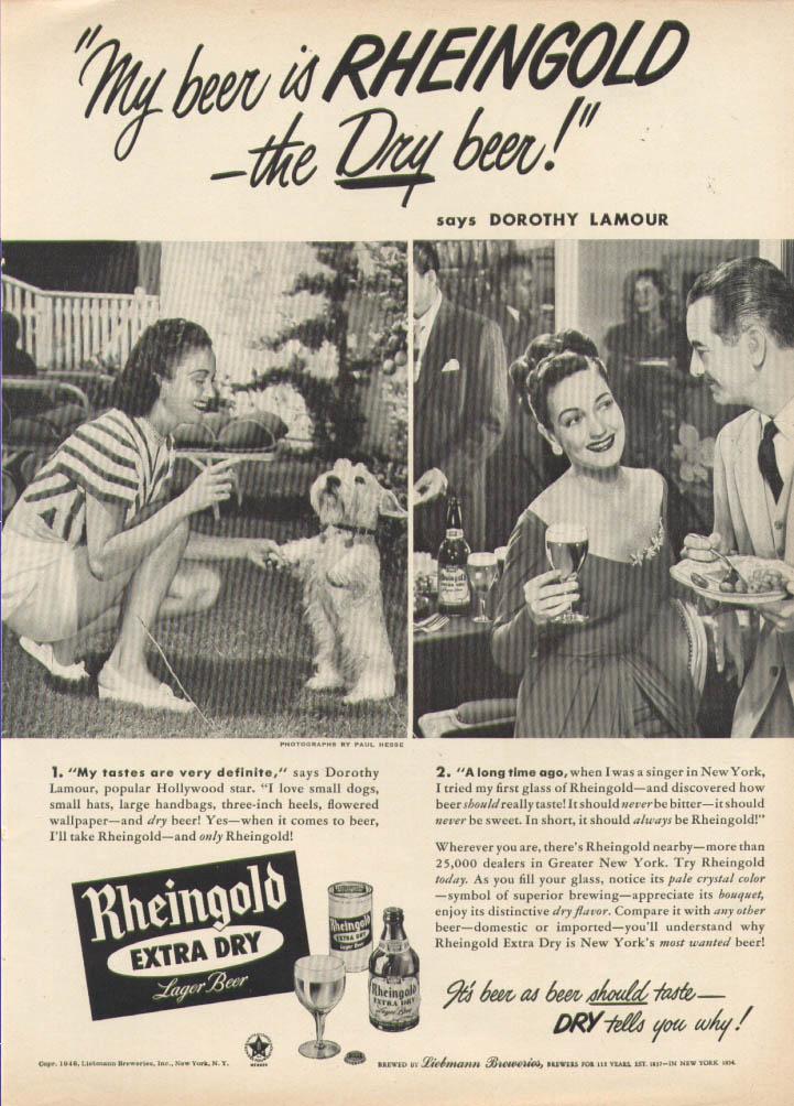 Rheingold-1948-dorothy-lamour