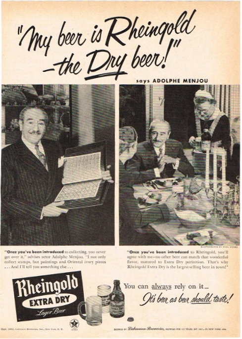 Rheingold-1948-adolphe-menjou