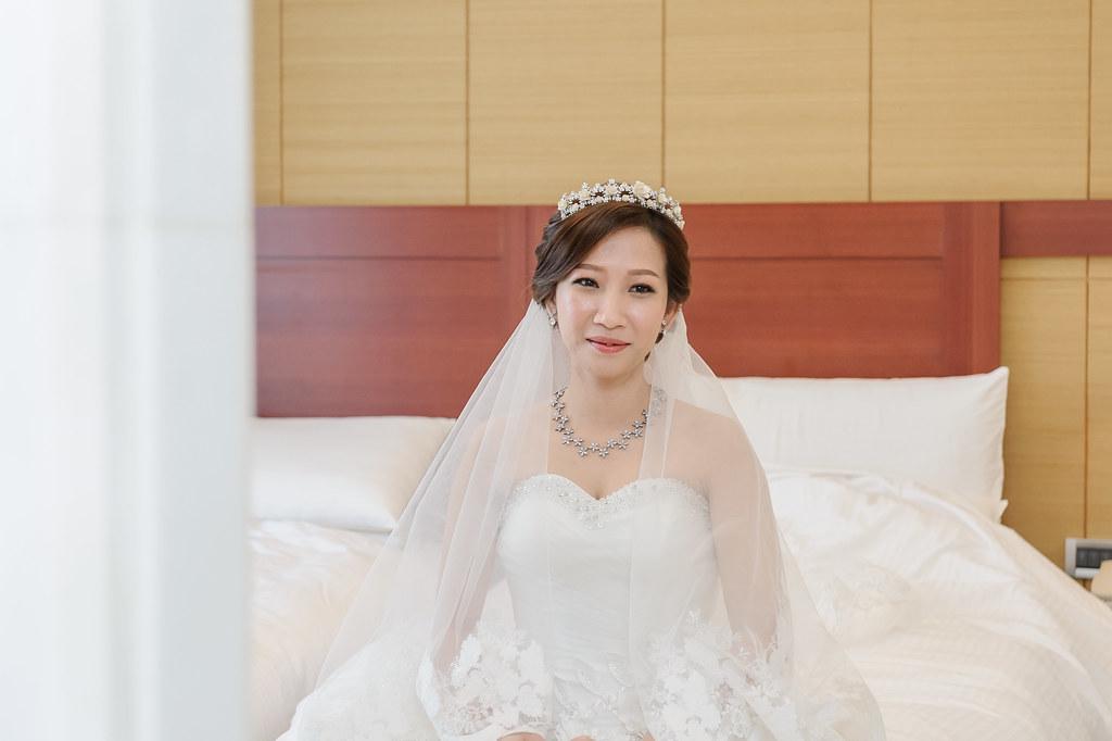 建鵬秀貞結婚-60