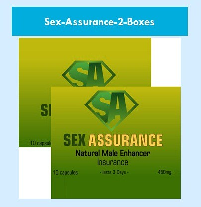 best natural male sex enhancer