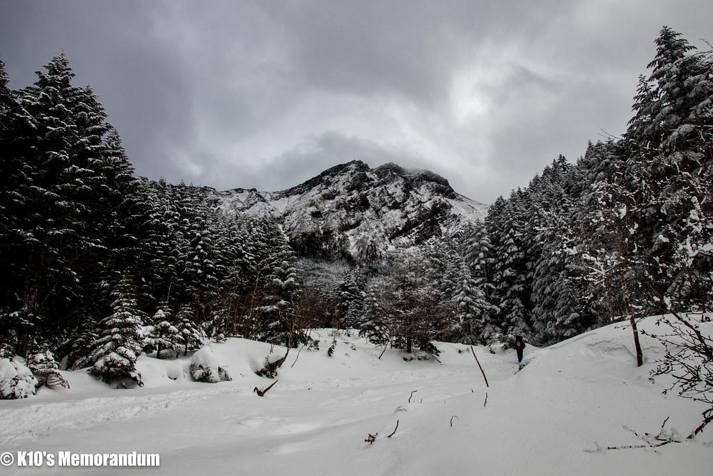 IMG_4120硫黄岳2018