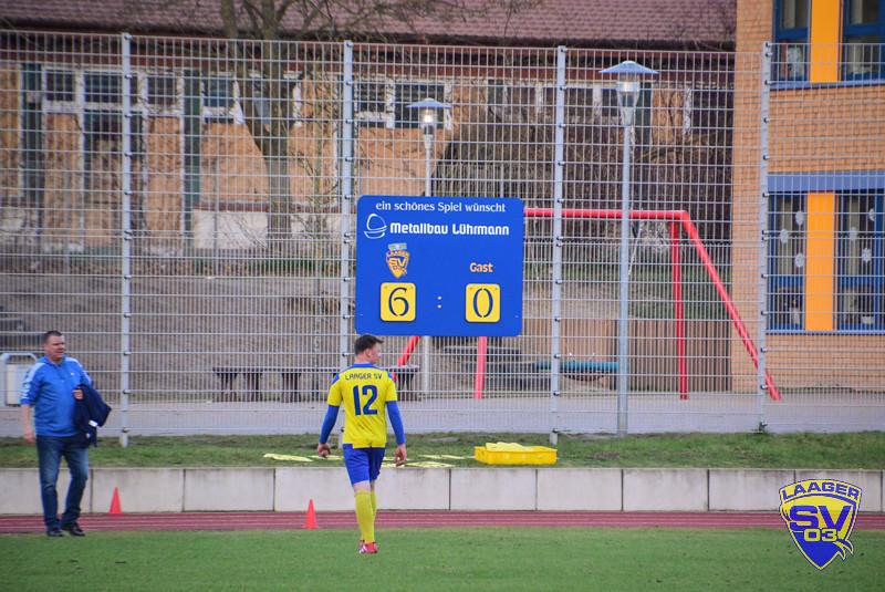20171216 Laager SV 03 I - TSV Goldberg (113).jpg