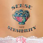 2018 Sense and Sensibility