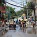171218_Philippinen_0066.jpg