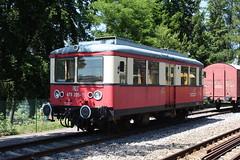 Baureihe 479