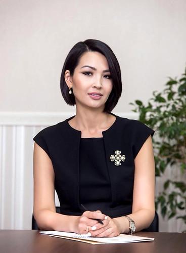 sandjieva-zoya-foto