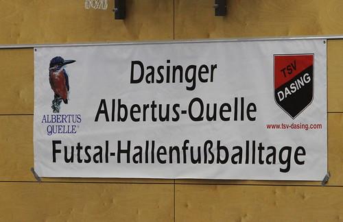 171227-C-Jun-TSV-Albertus