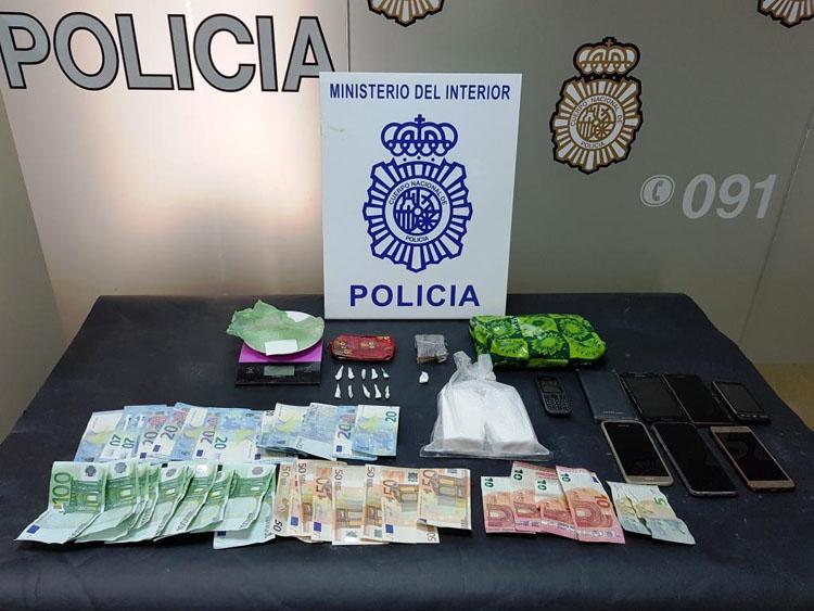 2017 12 27 Algeciras Droga Cocaína 1 (2)2