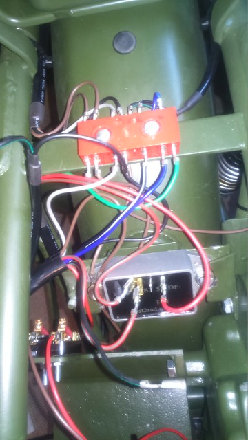 MZ/MuZ Riders • View topic - 1974 army MZ TS250 restoration ... on suzuki lt160 wiring diagram, suzuki gs400 wiring diagram, suzuki fz50 wiring diagram, suzuki vz800 wiring diagram, suzuki t250 wiring diagram, suzuki gs450 wiring diagram, suzuki lt50 wiring diagram, suzuki lt125 wiring diagram, suzuki or50 wiring diagram, suzuki gs750 wiring diagram, suzuki fa50 wiring diagram, suzuki gt550 wiring diagram, suzuki gs850 wiring diagram, suzuki dr350 wiring diagram, suzuki sv650 wiring diagram, suzuki ls650 wiring diagram, suzuki gt750 wiring diagram, suzuki ts185 wiring diagram, suzuki rv90 wiring diagram, suzuki gt250 wiring diagram,
