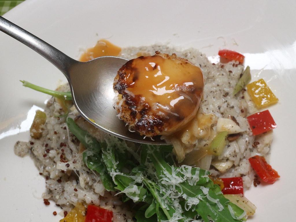 calacala義大利廚房 (32)
