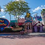 Primary photo 4 for Florida (28 Nov 2017 - 12 Dec 2017)