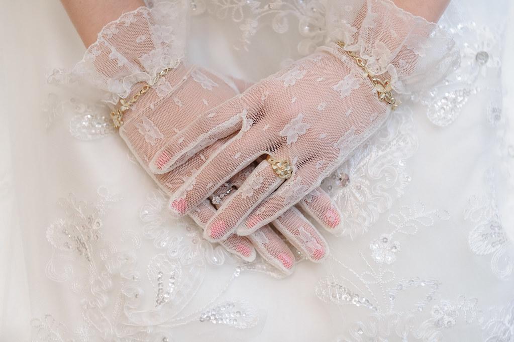 亮丞思涵結婚-58