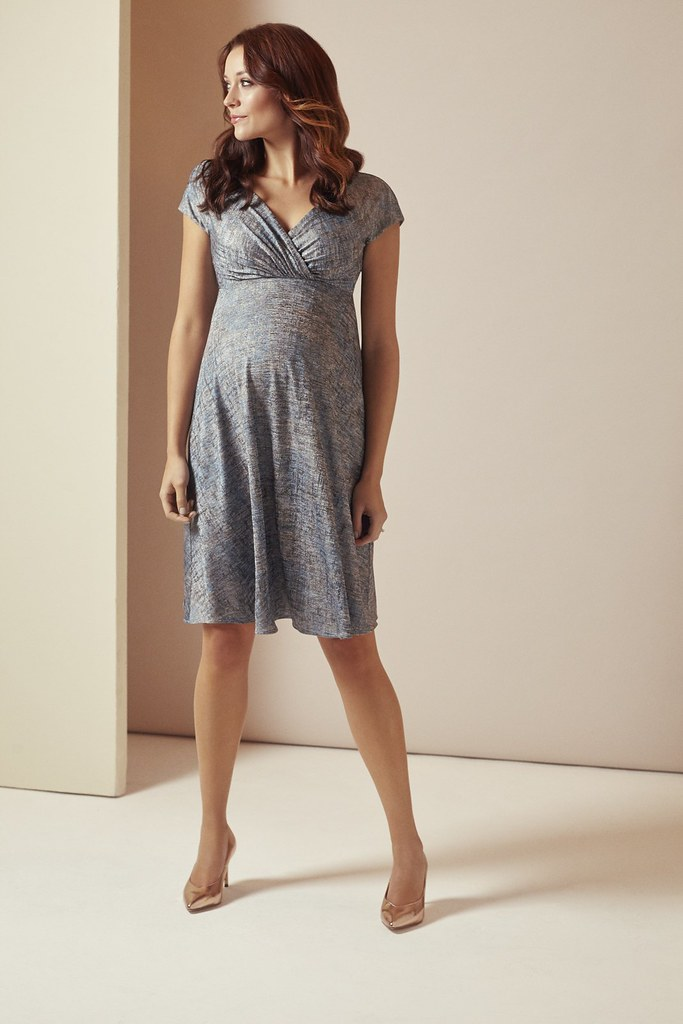 ALESBB-S1-Alessandra-Dress-Short-Bronze-Blue