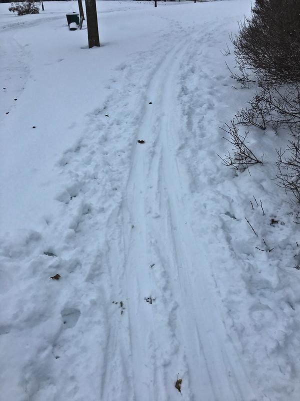 4 janv 2018 ski-4